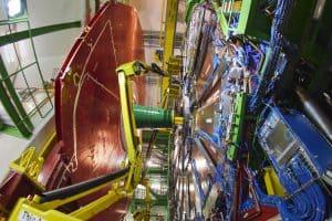 CMS-by-CERN-002-300x200